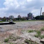 Hình ảnh đất nền New City Phố Nối