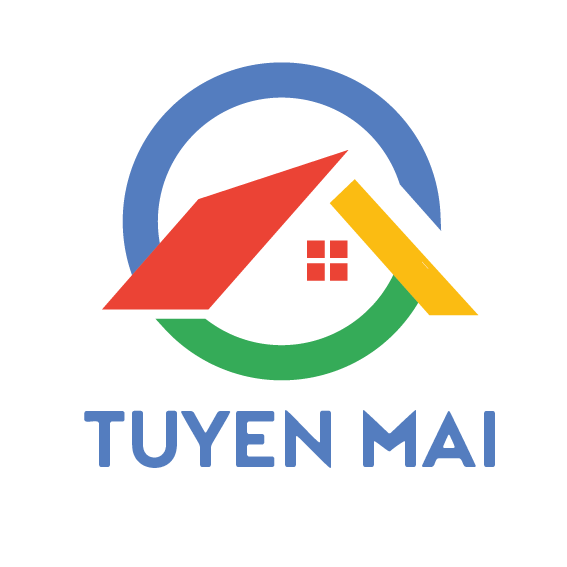 Logo-tuyen-mai-van