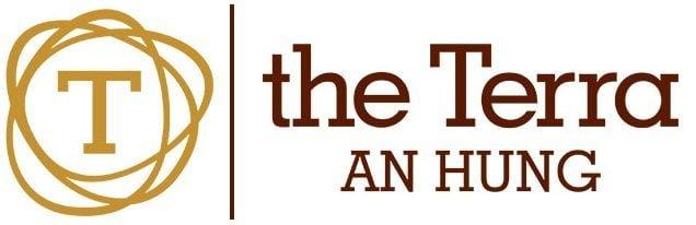 Logo The Terra An Hưng