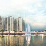 Điểm nổi bật dự án Sunshine Diamond River
