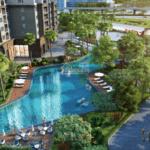 Tiện ích Dự án Chung cư mặt đường Trần Duy Hưng