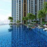 Tiện ích Chung cư BRG Park Residence