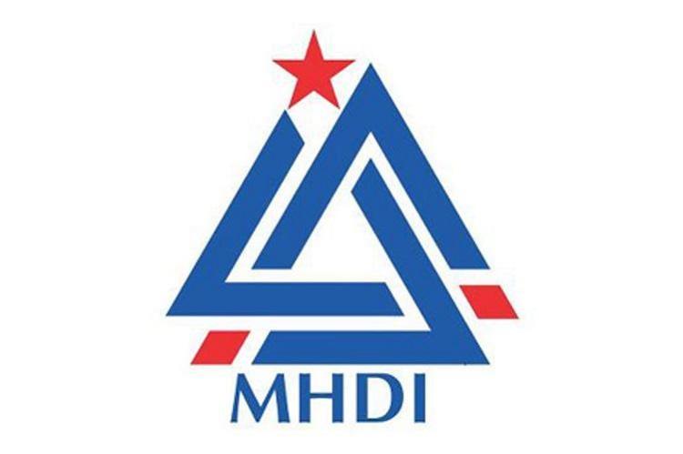 MHDI chủ đầu tư chung cư X2 Đại Kim