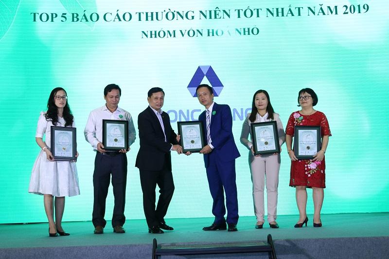 Blog Tuyến Mai cover image