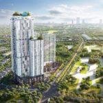 Đánh giá chung cư BID Residence