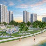 Giá bán Vinhomes Smart City