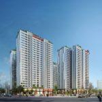 Giá bán chung cư An Bình Homeland