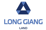Long Giang Land