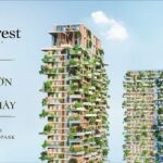 SolForest Residences