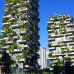 Tổng quan chung cư Sol Forest Ecopark 2