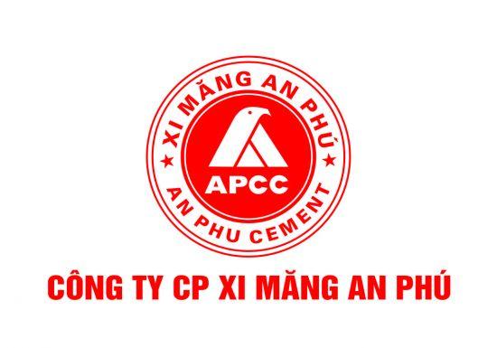 Geleximco đang tham gia xây dựng và vận hành Nhà máy Xi măng An Phú