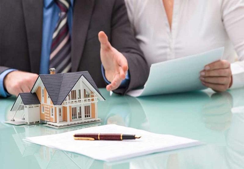 Cần tham khảo tính pháp lý khi mua căn hộ studio