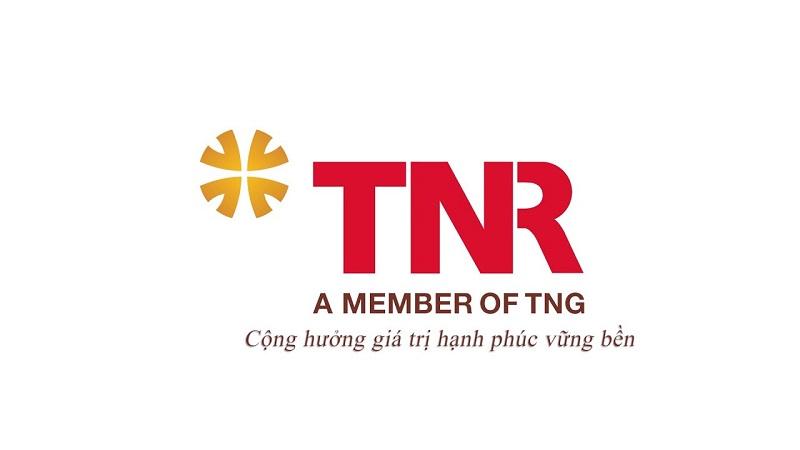 Tìm hiểu về TNR Holdings và Các dự án bất động sản của TNR