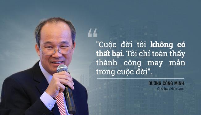 Giới thiệu về chủ đầu tư Him Lam & Các dự án BĐS đang triển khai!