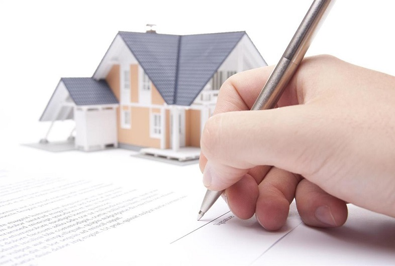 Các thuật ngữ bất động sản & Xây dựng phố biến trong tiếng Anh