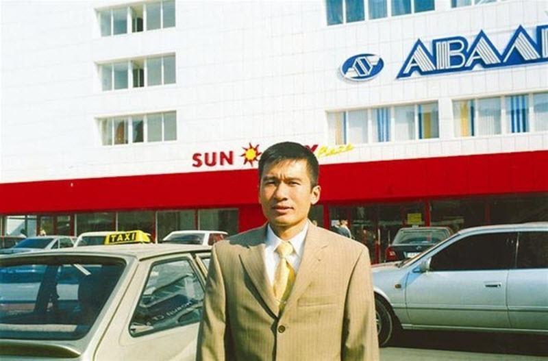 Giới thiệu về Sun Group và TOP những dự án HOT đang mở bán!