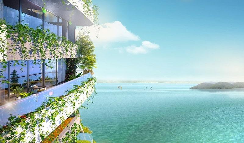 Tập đoàn Flamingo - TOP 10 chủ đầu tư uy tín nhất Việt Nam