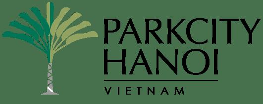 Logo Park City Hà Nội