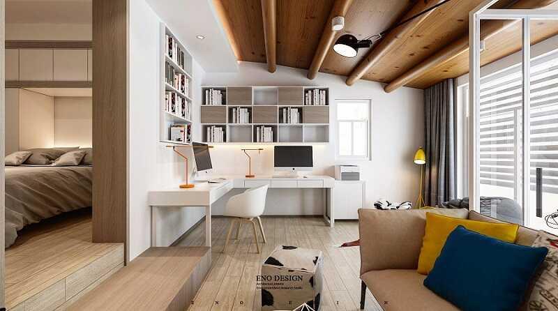 Những lưu ý khi xem tuổi mua chung cư tốt cho gia chủ