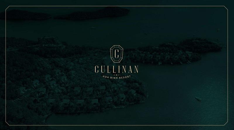 Liên hệ mua biệt thự nghỉ dưỡng Cullinan Hòa Bình Resort