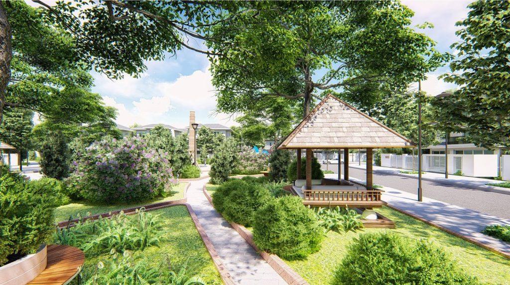 Pho Yen Residence 07
