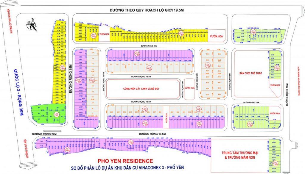 Pho Yen Residence 09