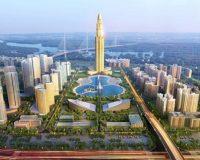 BRG Smart City Đông Anh